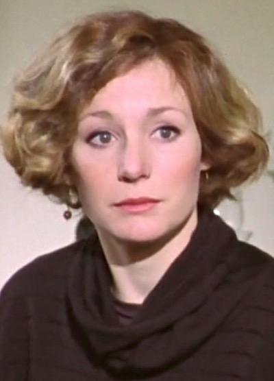 Antonia Wilmot