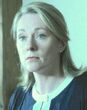 Valerie-fergus-johnson