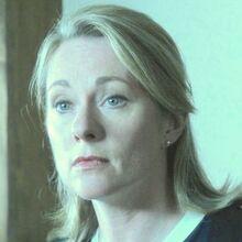 Valerie-fergus-johnson.jpg