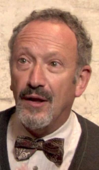 Michael Hipsman