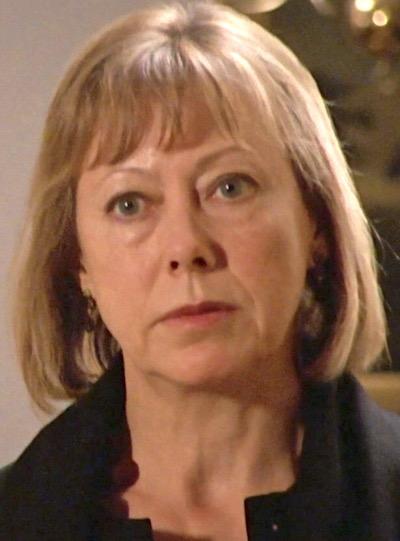 Isobel Chettham