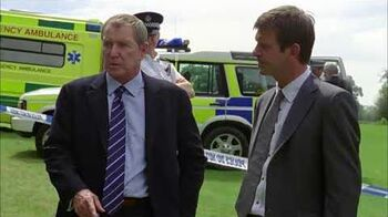 Midsomer_Murders_Series_12_Episode_1_-_The_Dogleg_Murders_Preview