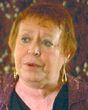 Linda-wagstaff