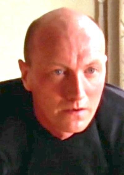 Dean Hunniset