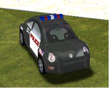VW New Beetle (SFPD).png