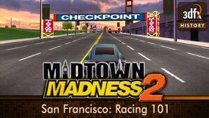 Racing101.jpg