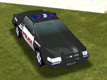 Cadillac Eldorado (SFPD).png
