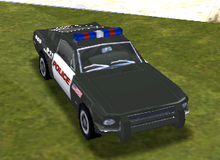 Ford Mustang GT (SFPD).png