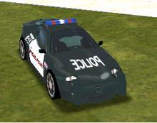 Aston Martin DB7 Vantage (SFPD).png