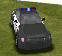 Audi TT (SFPD).png