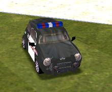 Mini Cooper Classic (SFPD).png