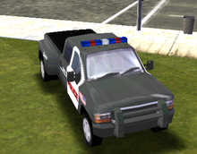 Ford F-350 (SFPD).png