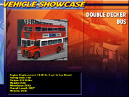 MM2 vpddbus show