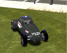 Panoz Roadster (SFPD).png