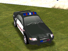 Ford Mustang Cruiser (SFPD).png