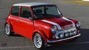 Real Mini Cooper Classic.png