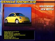 MM2 vpbug show