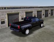 BlackFordF350