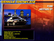 MM2 vpmustang99 show