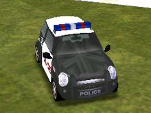 New Mini Cooper (SFPD).png