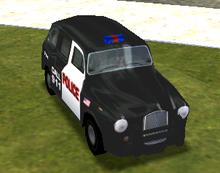 Austin FX4 (SFPD).png