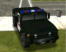 Light Tactical Vehicle (SFPD).png