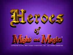 Heroes 017.png