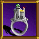 Mage's Ring