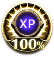 XP booster