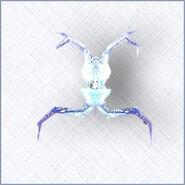 Ice lobbercicle - MM IX