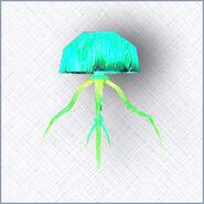 Jellyspore - MM IX