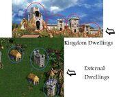 DwellingsIII.jpg