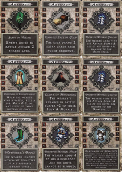 H5 TCG artifacts.png