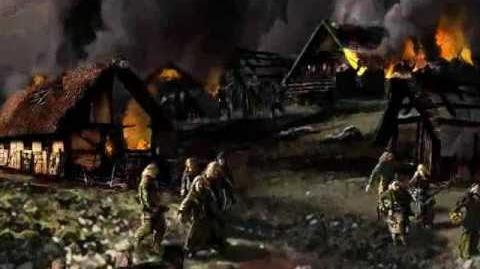 Heroes_of_Might_and_Magic_4_The_Winds_of_War_Expansion_Intro_Video_(2003,_3DO)