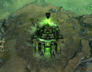 Necropolis - Towntcm2111724