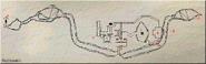 Goblinwatchmap