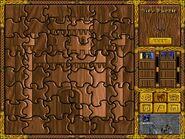 H1-PuzzleMap