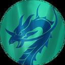Sanctuary badge 01