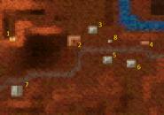 RockhamMM6 map