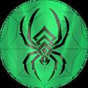 Necropolis badge 02