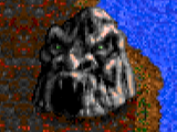 Daemon cave
