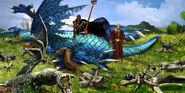 Azure Dragons1