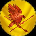 Haven Badge 03