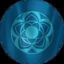Sanctuary badge 03