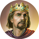 HeroEmperorLiamVI