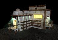 Forge-Tavern