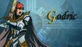 Godric CoH