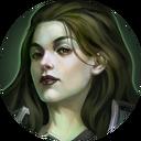 Heroes VI Zakera Icon