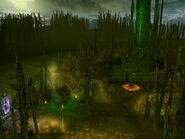 HOMM5 PC 049 necropolis adventure 1280