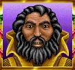 Agar (Enroth)